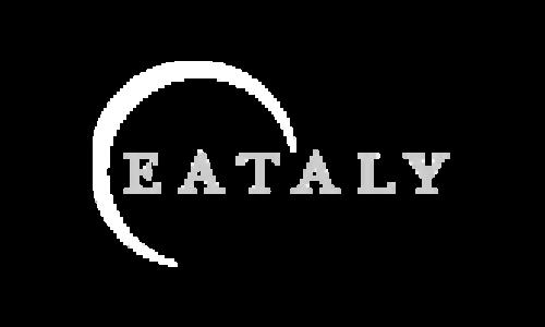 Eataly | Bari E20