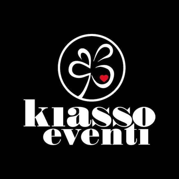 Kiasso Eventi | Bari E20