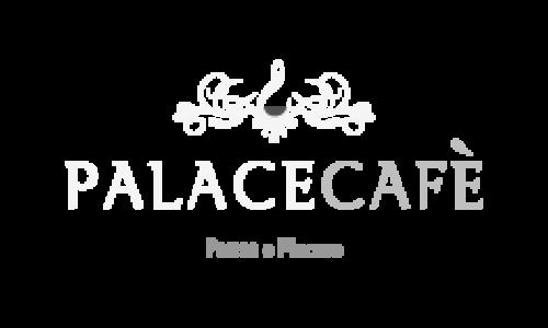 Palace Cafè | Bari E20