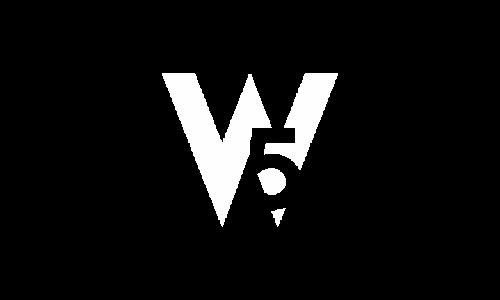 W5 | Bari E20