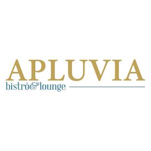 Apluvia - Bistrò & Lounge | Bari E20