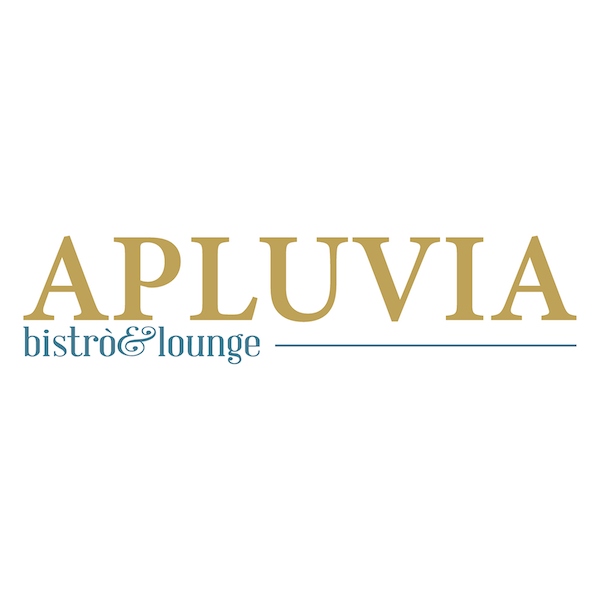 Apluvia - Bistrò & Lounge   Bari E20